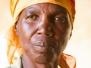 Zimbabwe- people