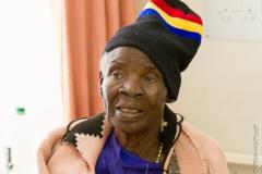 zimbabwe-people-6424