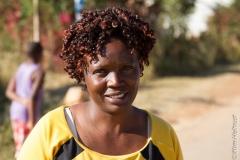zimbabwe-people-6440