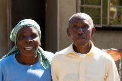 zimbabwe-people-6527