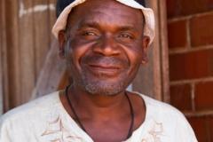 zimbabwe-people-6693