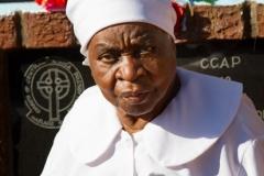 zimbabwe-people-6806