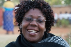 zimbabwe-people-6842