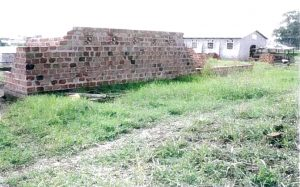 toiletgebouw_ndola1