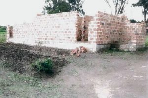 toiletgebouw_ndola2